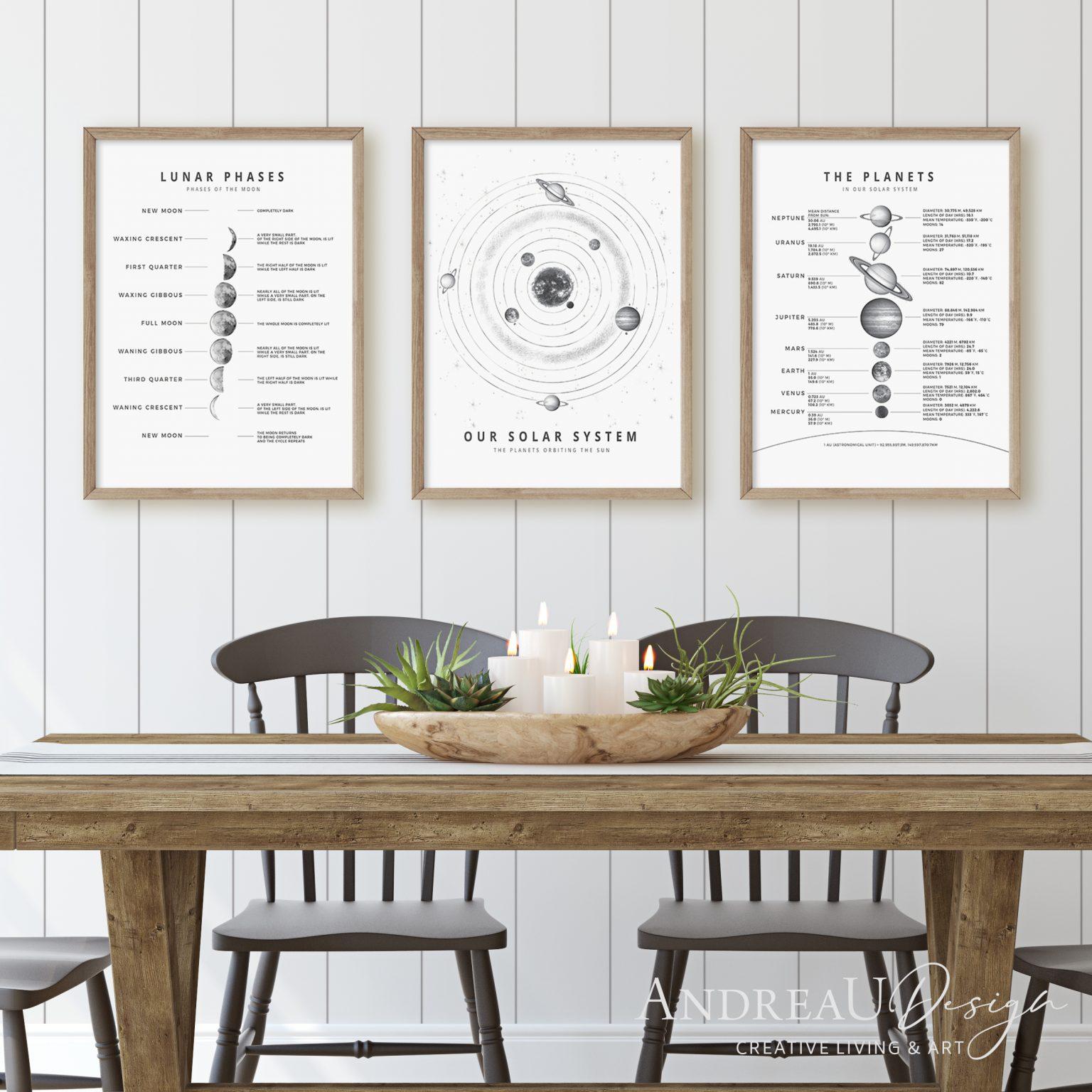 DIY Printable Art